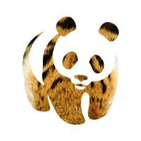 WWF_tigers