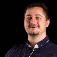 Jiří Knesl | Social Profile