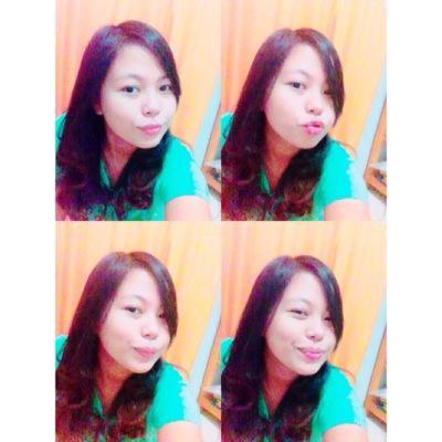 Amelia Nalang | Social Profile