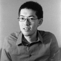 Kenji Fujishima | Social Profile