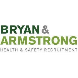 Bryan & Armstrong | Social Profile