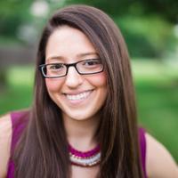 Jordana Jaffe | Social Profile