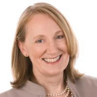 Brenda Thomson | Social Profile