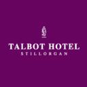 TalbotStillorgan