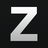 zordio.com Icon