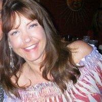 Kimberly K Harrison   Social Profile