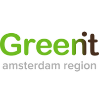 GreenITAms