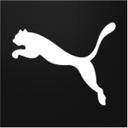 Photo of RDPuma's Twitter profile avatar