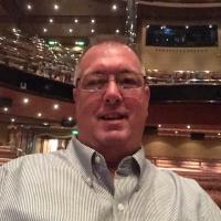 Roger Shank | Social Profile