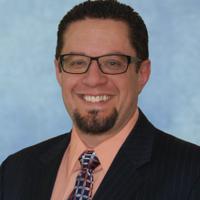 Jim Babka | Social Profile