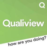 QualiviewNL