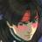 The profile image of HHHasougi