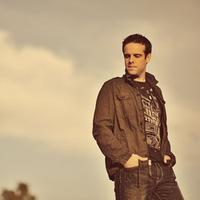 Sean Dayton | Social Profile