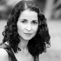 Laila Lalami | Social Profile