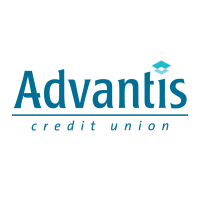 Advantis CU | Social Profile