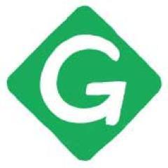 Green Party of Texas | Social Profile