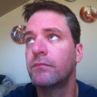 Mike McDaniel | Social Profile