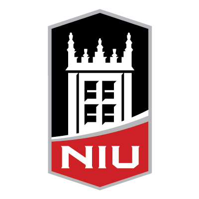 NIU Engineering/Tech | Social Profile