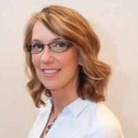 Susanne | Social Profile