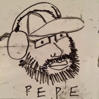 Matt Pepe | Social Profile