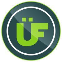 UberFootbalI