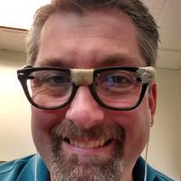 Richard Uchytil | Social Profile