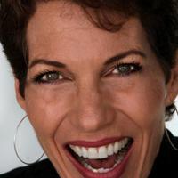 Ellen Rohr | Social Profile