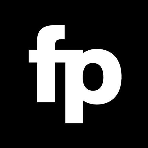 fuseproject Social Profile