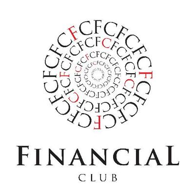 Financial Club (@FinClub_ua)