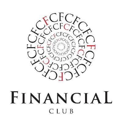 Financial Club (@FinClub_ua)