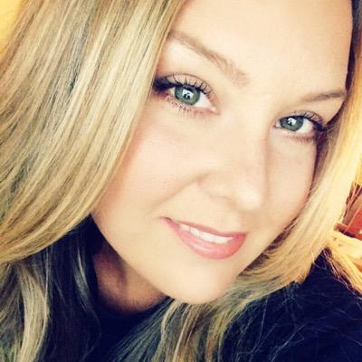 Courtney Cook Social Profile