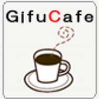 岐阜cafe | Social Profile
