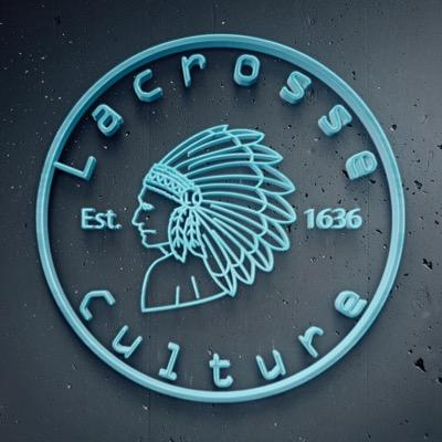 an analysis of lacrosses fan culture Lego, the lego logo, the minifigure, duplo, the duplo logo, bionicle, the bionicle logo, legends of chima, the legends of chima logo, dimensions, the dimensions logo, the friends logo, the.