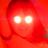 M8yhleuf normal