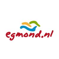 Egmond_nl