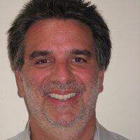 Rob Leavitt | Social Profile