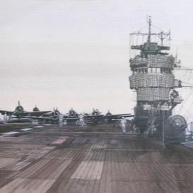 零式艦上戦闘機の画像 p1_5