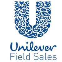 UnileverBdienst