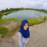 Dwi Sumaiyyah M   Social Profile