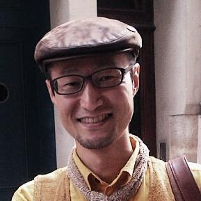 尾崎雅之 Social Profile