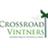 Crossroad Vintners