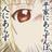 @mizuki_ousawa00