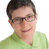 Marlene Hielema | Social Profile
