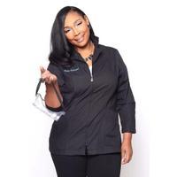 Desiree Mattox | Social Profile
