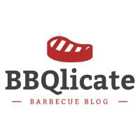bbqlicate