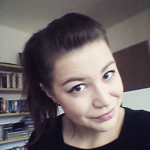 Dary Kafková