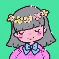 ユニコ | Social Profile