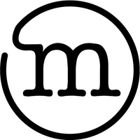 Marvin Sissey | Social Profile