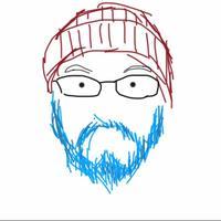 Dirty David.GIF | Social Profile
