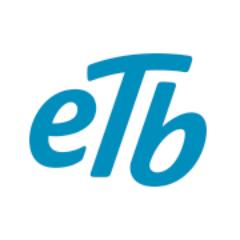 Televisión ETB